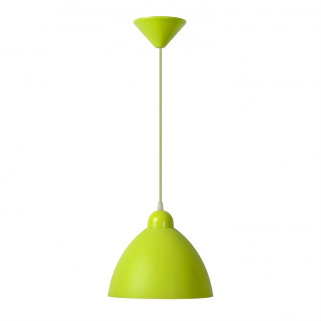 Laelamp LUCIDE COCO green